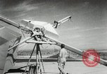 Image of Preparing to fly X-15 United States USA, 1959, second 43 stock footage video 65675021322