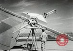 Image of Preparing to fly X-15 United States USA, 1959, second 44 stock footage video 65675021322