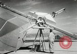 Image of Preparing to fly X-15 United States USA, 1959, second 45 stock footage video 65675021322