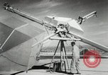 Image of Preparing to fly X-15 United States USA, 1959, second 46 stock footage video 65675021322