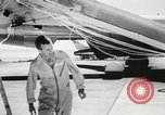 Image of Preparing to fly X-15 United States USA, 1959, second 47 stock footage video 65675021322