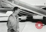 Image of Preparing to fly X-15 United States USA, 1959, second 48 stock footage video 65675021322