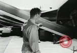 Image of Preparing to fly X-15 United States USA, 1959, second 49 stock footage video 65675021322