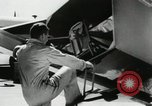 Image of Preparing to fly X-15 United States USA, 1959, second 50 stock footage video 65675021322