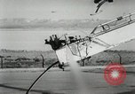 Image of Preparing to fly X-15 United States USA, 1959, second 59 stock footage video 65675021322