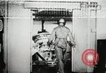 Image of Pilot in Centrifuge United States USA, 1959, second 1 stock footage video 65675021323