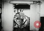 Image of Pilot in Centrifuge United States USA, 1959, second 2 stock footage video 65675021323