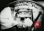 Image of Pilot in Centrifuge United States USA, 1959, second 11 stock footage video 65675021323