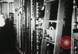 Image of Pilot in Centrifuge United States USA, 1959, second 16 stock footage video 65675021323