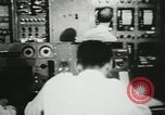 Image of Pilot in Centrifuge United States USA, 1959, second 22 stock footage video 65675021323