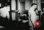 Image of Pilot in Centrifuge United States USA, 1959, second 24 stock footage video 65675021323