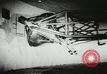 Image of Pilot in Centrifuge United States USA, 1959, second 28 stock footage video 65675021323