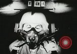 Image of Pilot in Centrifuge United States USA, 1959, second 40 stock footage video 65675021323