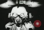 Image of Pilot in Centrifuge United States USA, 1959, second 41 stock footage video 65675021323