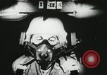 Image of Pilot in Centrifuge United States USA, 1959, second 42 stock footage video 65675021323