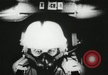 Image of Pilot in Centrifuge United States USA, 1959, second 43 stock footage video 65675021323