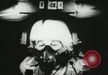 Image of Pilot in Centrifuge United States USA, 1959, second 52 stock footage video 65675021323