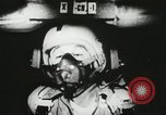 Image of Pilot in Centrifuge United States USA, 1959, second 53 stock footage video 65675021323