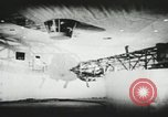 Image of Pilot in Centrifuge United States USA, 1959, second 54 stock footage video 65675021323