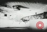 Image of Pilot in Centrifuge United States USA, 1959, second 57 stock footage video 65675021323