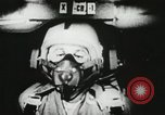 Image of Pilot in Centrifuge United States USA, 1959, second 59 stock footage video 65675021323
