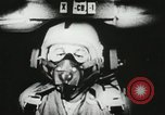 Image of Pilot in Centrifuge United States USA, 1959, second 60 stock footage video 65675021323