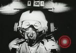 Image of Pilot in Centrifuge United States USA, 1959, second 61 stock footage video 65675021323