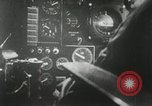 Image of Pilot in Centrifuge United States USA, 1959, second 62 stock footage video 65675021323
