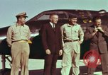 Image of X-15 aircraft California United States USA, 1960, second 7 stock footage video 65675021325