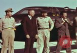 Image of X-15 aircraft California United States USA, 1960, second 8 stock footage video 65675021325