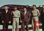 Image of X-15 aircraft California United States USA, 1960, second 30 stock footage video 65675021325
