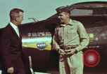 Image of X-15 aircraft California United States USA, 1960, second 41 stock footage video 65675021325
