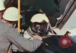 Image of X-15 First high powered flight California United States USA, 1960, second 2 stock footage video 65675021331