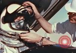 Image of X-15 First high powered flight California United States USA, 1960, second 17 stock footage video 65675021331