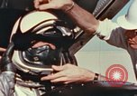 Image of X-15 First high powered flight California United States USA, 1960, second 20 stock footage video 65675021331
