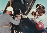 Image of X-15 First high powered flight California United States USA, 1960, second 24 stock footage video 65675021331