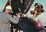 Image of X-15 First high powered flight California United States USA, 1960, second 26 stock footage video 65675021331
