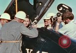 Image of X-15 First high powered flight California United States USA, 1960, second 31 stock footage video 65675021331