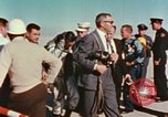Image of X-15 First high powered flight California United States USA, 1960, second 42 stock footage video 65675021331