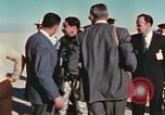 Image of X-15 First high powered flight California United States USA, 1960, second 44 stock footage video 65675021331
