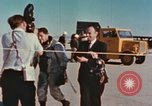 Image of X-15 First high powered flight California United States USA, 1960, second 58 stock footage video 65675021331