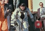 Image of X-15 aircraft California United States USA, 1960, second 12 stock footage video 65675021332