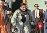 Image of X-15 aircraft California United States USA, 1960, second 13 stock footage video 65675021332