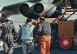 Image of X-15 aircraft California United States USA, 1960, second 31 stock footage video 65675021332