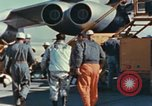 Image of X-15 aircraft California United States USA, 1960, second 32 stock footage video 65675021332