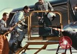 Image of X-15 aircraft California United States USA, 1960, second 46 stock footage video 65675021332