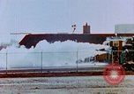 Image of testing XLR-11 engine for X-15 California United States USA, 1959, second 2 stock footage video 65675021334