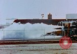 Image of testing XLR-11 engine for X-15 California United States USA, 1959, second 3 stock footage video 65675021334