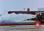 Image of testing XLR-11 engine for X-15 California United States USA, 1959, second 4 stock footage video 65675021334