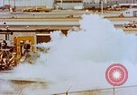 Image of Testing XLR-11 engine for X-15 California United States USA, 1959, second 9 stock footage video 65675021338